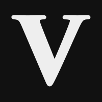 Vhannibal - Il maestro dei setting - Home